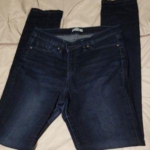 Tall length Jeans